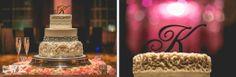 Kelly-and-Reise-New-Years-Hutton-Hotel-Wedding-Nashville45.jpg 1,024×338 pixels