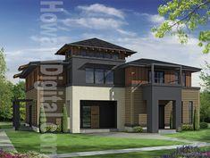 Risultato della ricerca immagini di Google per http://www.howardmodels.com/pr-house-homes-illustrations/Hardie-Design-Guide/house10-cam1-xlg.jpg