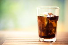 What Is the Best Drink to Help Ease Nausea?    - WSJ