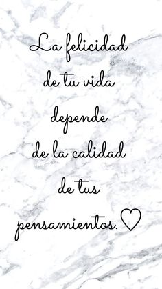59 Ideas baby wallpaper quotes for 2019 Inspirational Phrases, Motivational Phrases, Positive Phrases, Positive Quotes, Citations Instagram, Quotes En Espanol, Spanish Quotes, Wallpaper Quotes, Baby Wallpaper