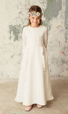 Ceremony Collection 2015