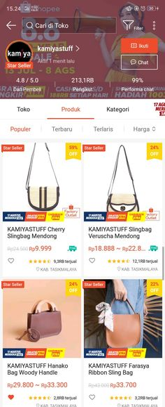 Best Online Clothing Stores, Online Shopping Sites, Online Shopping Clothes, Online Shop Baju, Instagram Frame Template, Casual Hijab Outfit, Artsy Photos, Photos Tumblr, Hijab Fashion