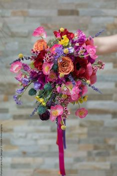 Sia silk flowers in punch bowls to hire from silk petal this sia silk flowers in punch bowls to hire from silk petal this arrangement includes t decoration pinterest punch bowls purple lilac and delphiniums mightylinksfo