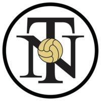 1980, Tamanuku  (Island: Nukufetau, Tuvalu) #Tamanuku #Nukufetau #Tuvalu (L13448) Messi, Rangers Fc, Sierra Leone, Football Team, Team Logo, Squad, Soccer, Badges, Africa