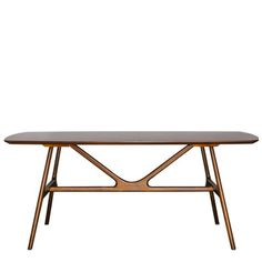 new dining table option. Display Product   Urban Home