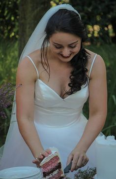 Wedding Shoot, Dresses, Style, Fashion, Gowns, Moda, La Mode, Dress, Fasion