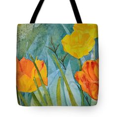 #fineart #watercolor #painting #landscape #studioart #seascape  #Canvas Prints #Framed Prints #Metal Prints #Acrylic Prints #Wood Prints #Prints #Posters #Greeting Cards #iPhone Cases #Galaxy Cases #Throw Pillows #Duvet Covers #Shower Curtains #Coffee Mugs #Tote Bags