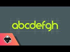 Inkscape Tutorial: Arched Text Emblem - YouTube
