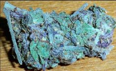 Blue dream #weed #kush #http://www.spliffseeds.nl/autoflowering-seeds/ak-automatic-female-seeds.html