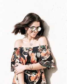Bom diiiiiiiiiaaa!!! Um feliiizz dia para nóa todos!  ph: @igoormelo #ootd #look #pic #instagood #instafollow #lookdodia #photo #style #girl #joaopessoa #bloggers #fashion #picoftheday #summer #beauty