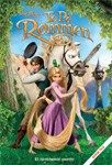 Tangled (Blu-ray + DVD Combo) on Blu-ray from Disney / Buena Vista. Directed by Nathan Greno and Byron Howard. Tompkins, Zachary Levi, Brad Garrett and Mandy Moore. More Comedy, Fantasy and Romance DVDs available @ DVD Empire. Tangled Movie, Tangled 2010, Movie Tv, Movie Club, Disney Rapunzel, Film Rapunzel, Disney Films, Animation Movies, Flims