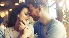 Decoding Your Boyfriend's Strange Behavior