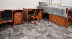 Commercial Flooring, College Students, Indiana, Dorm, Challenges, Tech, Design, Home Decor, Technology