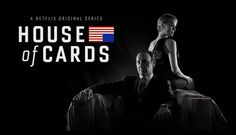 House of Cards Season 3 is arriving in the next few days!