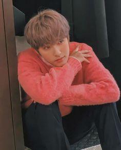 Ten Chittaphon, Huang Renjun, Jung Jaehyun, Na Jaemin, Winwin, Taeyong, K Idols, Nct Dream, Nct 127