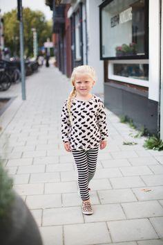 HQ - Kindermodeblog.nl fotoshoot dinsdag 16 september door Nienke van Denderen Fotografie-6
