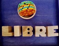 Jouer librement… ça devient urgent pour nos enfants! Usb Flash Drive, Toys, Usb Drive