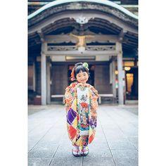 photomar.mie on Instagram pinned by myThings . . 昨日は沢山の撮影お申込 ありがとうございました。 . . 抽選結果は1月6日頃に メールさせていただく予定です。 . . 年末年始にいただいていたメールも 順次お返事させていただきますので 今しばらくお待ちください✉︎ . . . . #アンティーク着物 #3歳#5歳#7歳 #三重県 #family #着物 #kidsstyle #犬#戌年 #wedding #photomar #birthday #赤ちゃん #newborn #七五三 #花嫁 #前撮り Japanese Kids, Rite Of Passage, Letting Go Of Him, Great Women, Girls In Love, Famous Artists, Fall Hair, Vera Bradley Backpack, Her Hair