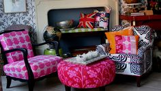 #livingroom #couch