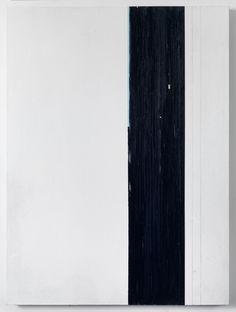 by Barnett Newman