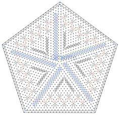 PentagoneA90.jpg