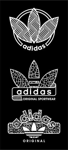 Adidas Iphone Wallpaper, Smile Wallpaper, Mickey Mouse Art, Eagle Art, Cool Graphic Tees, Graphic Artwork, Clothing Logo, Adidas Logo, Vans Logo