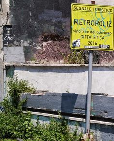 Metropoliz