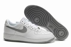 save off b3b0a 66a56 nike air force 1 low questlove nike force 1 basse blanche et gris femme