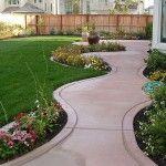 landscaping-design-ideas-on-budget