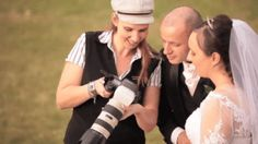Wedding photography is an important part of every wedding. To get the best photographer ensure that they meet your style and fit in your budget. Corporate Photography, Wedding Photography, Best Photographers, Looking Back, Our Wedding, The Selection, In This Moment, Couple Photos, Wedding Dresses