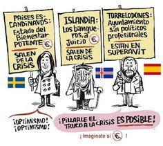 Cambiar las cosas ES POSIBLE!!! :)