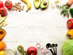 Image result for health food