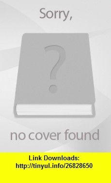 A Few Little Lies Sue Welfare ,   ,  , ASIN: B000G9O6ZU , tutorials , pdf , ebook , torrent , downloads , rapidshare , filesonic , hotfile , megaupload , fileserve