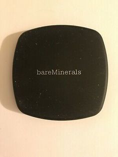 BareMinerals Ready Foundation SPF 20 Medium Beige R250 NEW NO BOX DISCONTINUED  | eBay Purple Eyeshadow, Eyeshadow Makeup, Eyeliner, Eyeshadows, Bareminerals, Pink Lips, Red Lips, Nude Makeup, Beauty Must Haves