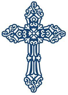 christening cross clip art free like it bautizos pinterest rh pinterest com clip art of crosses with hearts clipart of crosses free