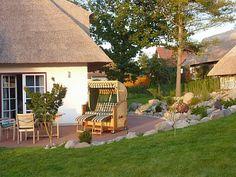 Ferienhaus für bis zu 7 Personen in Heringsdorf, Deutschland. Preis ab 585€ pro Woche. Objekt-Nr. 525763