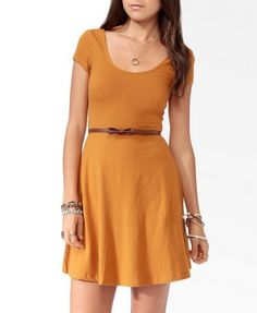 a3073367fb 569 Best Forever 21 Dresses images