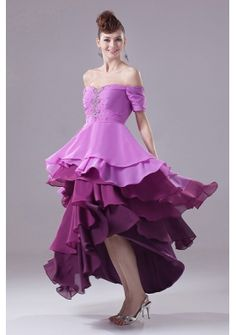 olive  Prom Dress in Springfield      free shipping prom dress,customize wedding dress,ready to ship quinceanera dress,customer made wedding dress,bridesmaid dresses dama dresses nightclub dresses cocktail dresses celebrity dresses flower girl dresses little girl pageant dreses