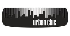 Urban Chic logo - Communication Arts Search