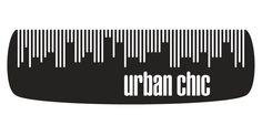 Urban Chic logo - Communication Arts Search