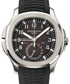 travel time with date patek