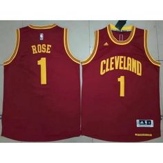 9a3ecfb26ae 20 Best Cleveland Cavaliers images | Cavs players, Cleveland ...