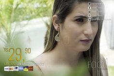 BRINCO SEMI JÓIA GOTA ONDULADO FOLHEADO EM OURO 18K  FAÇA PARTE DO NOSSO GRUPO NO WHATSAPP ((32) 98710-8892)) PARCELAMOS EM ATÉ 6X SEM JUROS NOS CARTÕES DE CRÉDITO (parcela mínima R$5,00  #BRINCOGOTA #SEMIJOIAS #BRINCOS #FOLHEADOS18K #1ANOGARANTIA #COLARES #ANEIS #TORNOZELEIRAS #PULSEIRAS