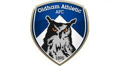 11. Oldham Athletic