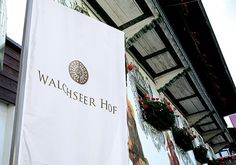 Hotel Walchseer Hof Dorfplatz 2 6344 Walchsee Restaurant, Four Square, Cards Against Humanity, Places, Fine Dining, Diner Restaurant, Restaurants, Lugares, Dining