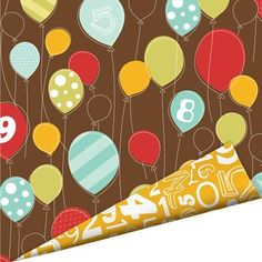 Scrapbooking for Less - Imaginisce Papers - Birthday Bash - It's a Party - 3 Sheets, $1.00 (http://www.scrapbooking-for-less.com/imaginisce-papers-birthday-bash-its-a-party-3-sheets/)
