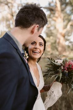 Photo from Al & Cal collection by Ashleigh Haase Photography Wedding Jitters, Marriage, Couple Photos, Photography, Collection, Valentines Day Weddings, Couple Shots, Photograph, Fotografie