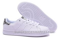 http://www.supershoesmarket.com/adidas-stan-smith-og-pk-primeknit-4.html ADIDAS STAN SMITH OG PK PRIMEKNIT 4 Only $85.00 , Free Shipping!