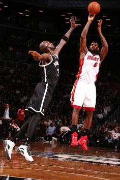 Miami Heat Basketball - Heat Photos - ESPN
