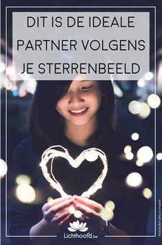liefde een Empowered meisje gids voor dating en relaties